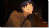 Fate Stay Night - Unlimited Blade Works - 09.mkv_snapshot_07.20_[2014.12.07_11.46.59]