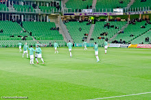 20121030 - FC Groningen - ADO Den Haag - 004.jpg