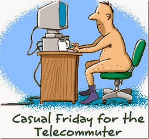 Casual-Friday-2