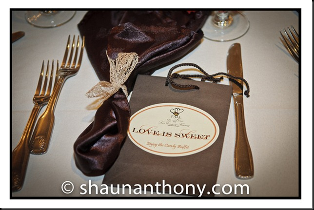 Latonya & Kenny Wedding Blog 047
