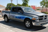RAM-Chrysler-PHEV_Test-Fleet-6