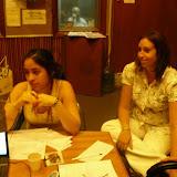 HL 20-11-11 Fotos y videos 043.jpg