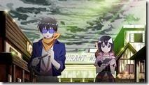 Blood Lad - OVA-7