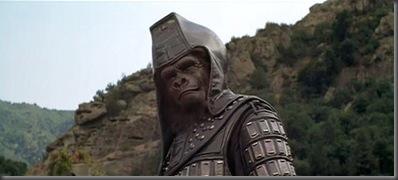 apes-1970 5