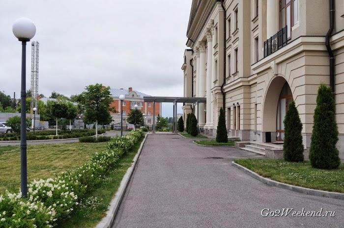 Volzhskaya Riviera 13.jpg