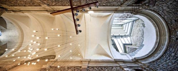 convent de sant francesc by david closes 6