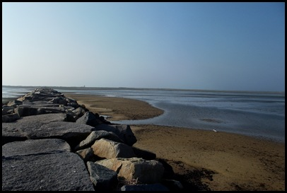 Provincetown 030