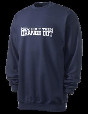 OrangeDot1