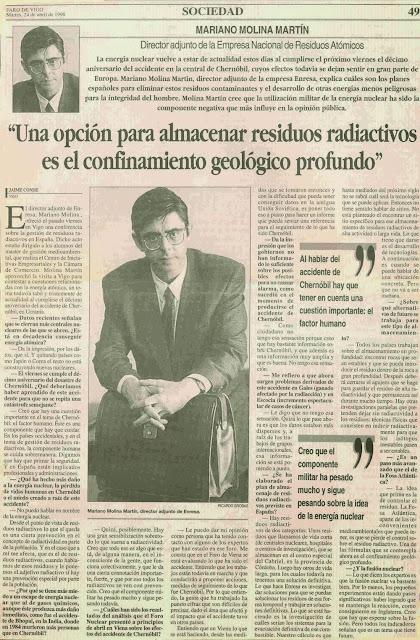 Mariano_Molina_Martxn.jpg