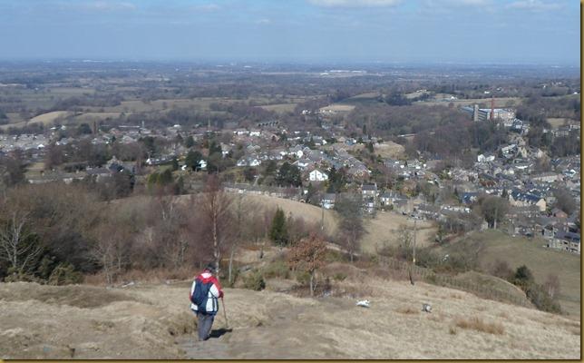 SAM_5052 White Nancy Walk