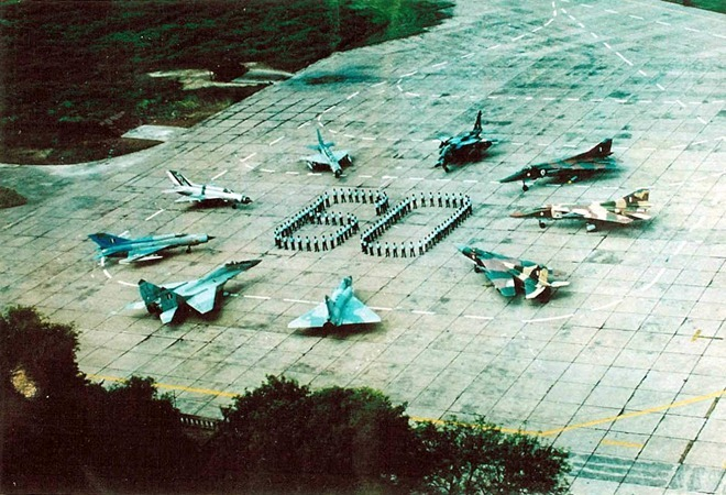 60-Years-Indian-Air-Force-01
