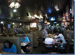 8094 Marlowe's Ribs & Restaraunt - Memphis, Tennessee