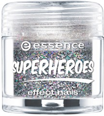 ess_SuperHros_EffectNails01_Jar
