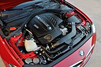 BMW-2-Series-38.jpg