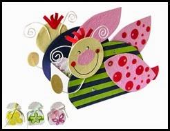 expositor-abeja-flower-para-detalles-bautizos-comuniones-1422114192