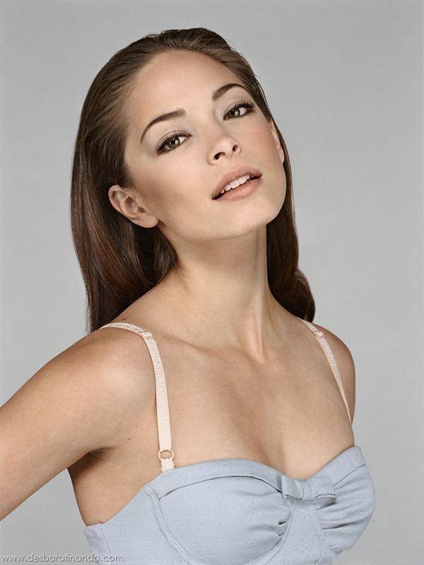 Kristin-Kreuk-lana-lang-sexy-sensual-photos-hot-pics-fotos-desbaratinando (38)