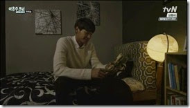 Plus.Nine.Boys.E01.mp4_002962966_thumb[1]