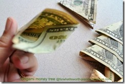 origami-money-tree-5