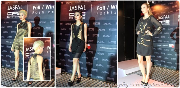 Jaspal Fall n Winter 2013 1