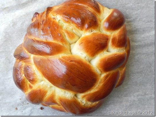 honey-challah-for-breaking-bread-2