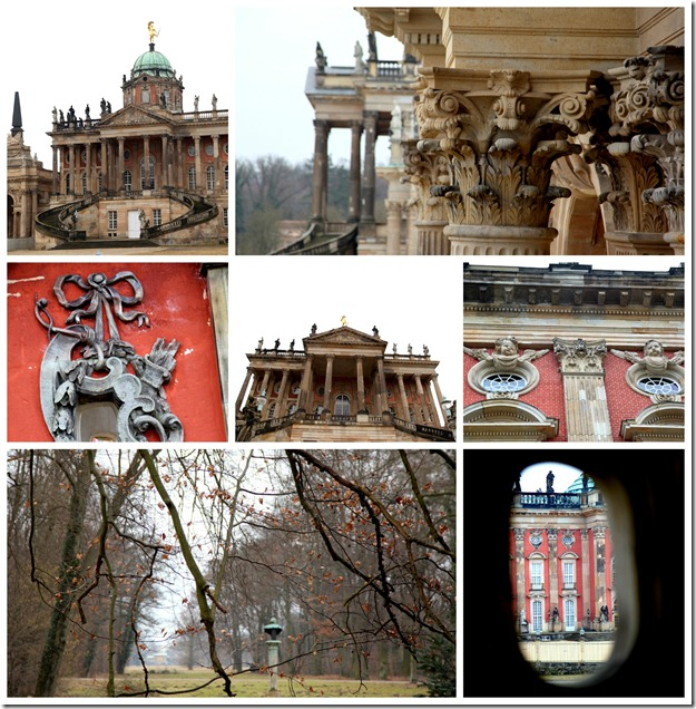 PicMonkey Collage berlin4