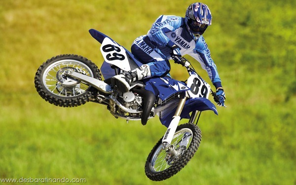 wallpapers-motocros-motos-desbaratinando (2)