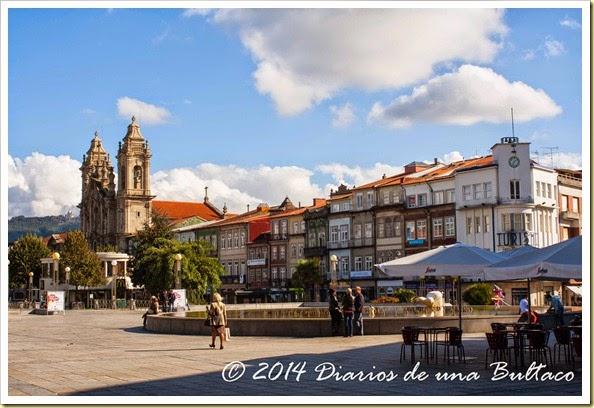 Braga-8253