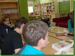 2012 -12 xuño-club de lectura 007