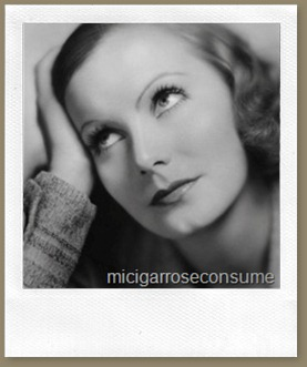 greta garbo3