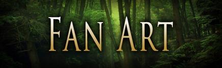 FanArtBanner