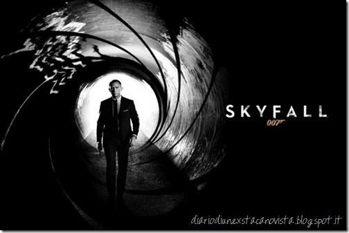James-Bond-007-Skyfall-01