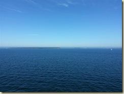 20130727_Tallinn sail away (Small)