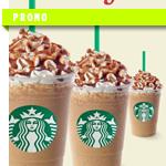 EDnything_Thumb_Starbucks Tiramisu Promo