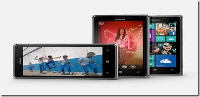 Nokia-nokia-lumia-925