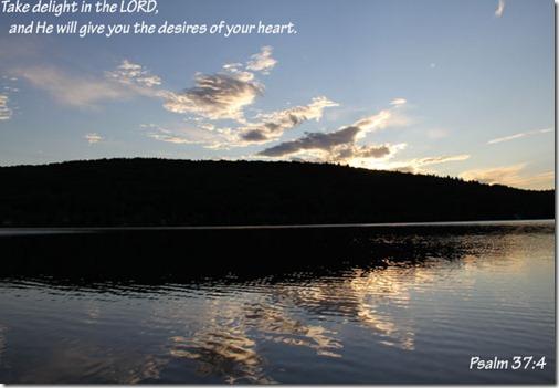psalm-37.4