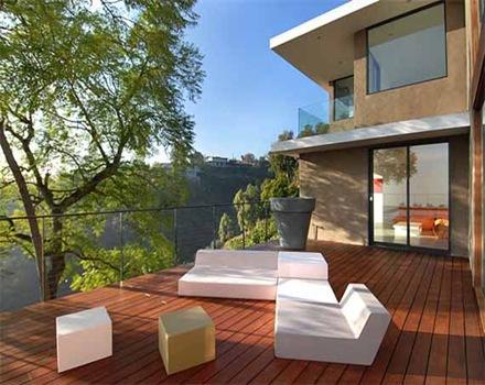 muebles-de-jardin-terraza