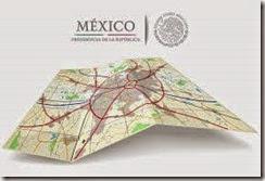MODULOS DE VENTA TARJETA IAVE Mexico