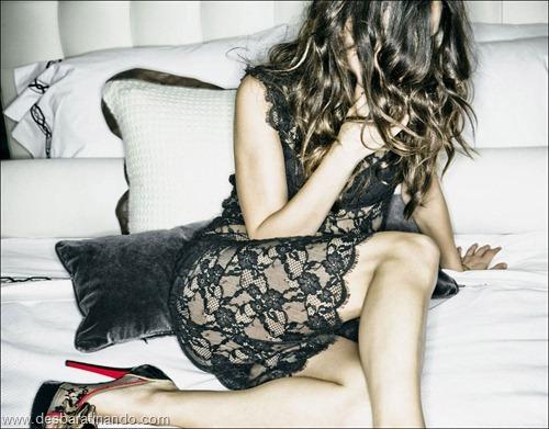 mila kunis linda sensual sexy pictures photos fotos best desbaratinando  (120)
