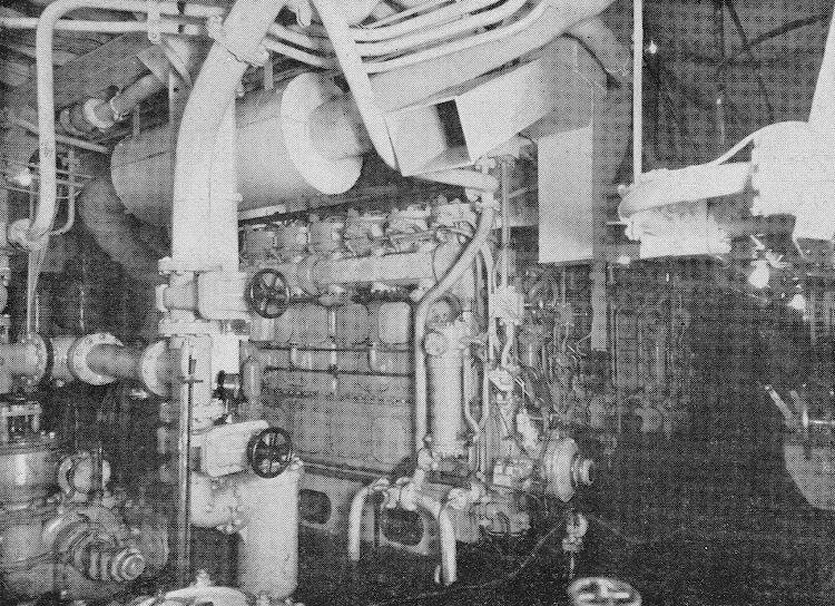 DOMINE. Motores auxiliares. Revista de Ingenieria Naval. Julio 1936.jpg