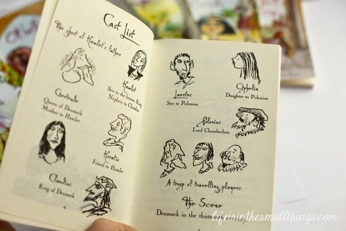 ShakespeareStories3