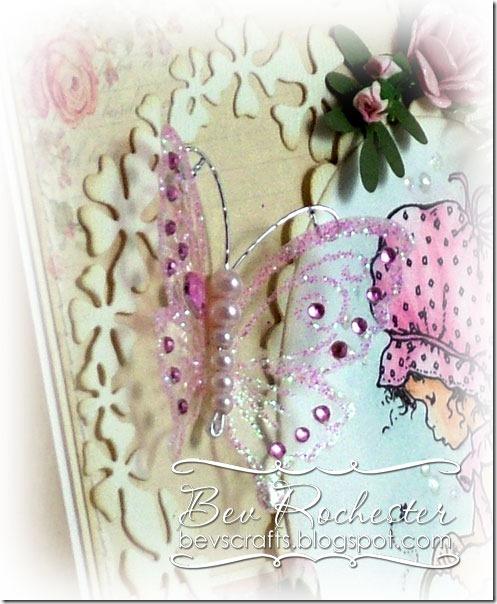 bev-rochester-sarah-kay-woc-pink-cream1