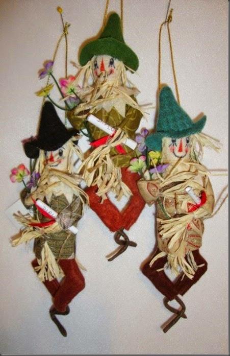 scarecrowssm