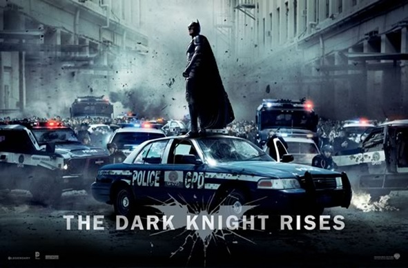 wallpaper-the-dark-knight-rises
