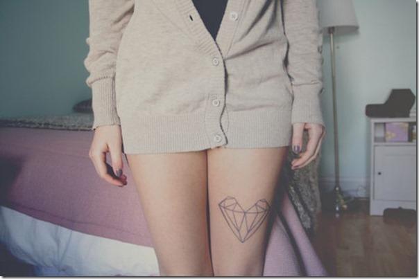 Tatuagens Geometricas (27)