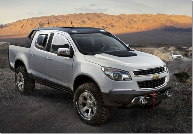 chevrolet-colorado-rally-conceptff