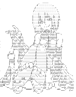 Oshino Ogi (Bakemonogatari)