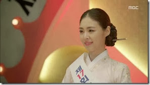 Miss.Korea.E04.mp4_002656920