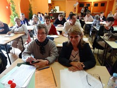 2014.06.01-001 Myriam et Mathilda finalistes C
