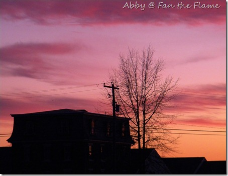more beauty...clouds&sunsets 056