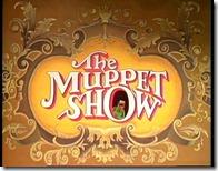 muppets200431-02